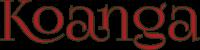 koanga logo